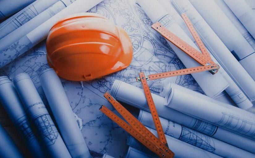 Permesso di costruire: quando l'opera è difforme