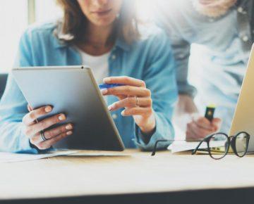 Identità digitale imprese: arriva il Token Wireless