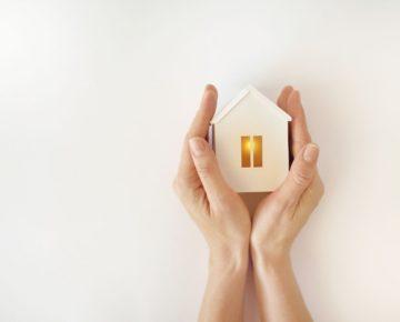 Come verificare la proprietà di un immobile