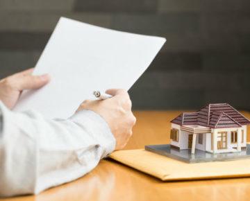 Ispezione ipotecaria online: a cosa serve