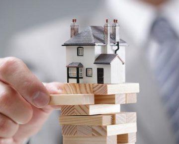 Pignoramento immobiliare: come funziona