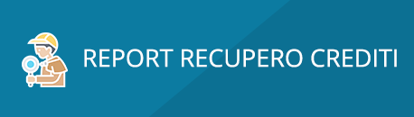 Recupero crediti, report investigativi recupero crediti