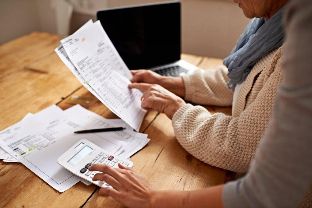 Codici tributo per imposte ipotecarie e catastali: le novità dall'Agenzia delle Entrate