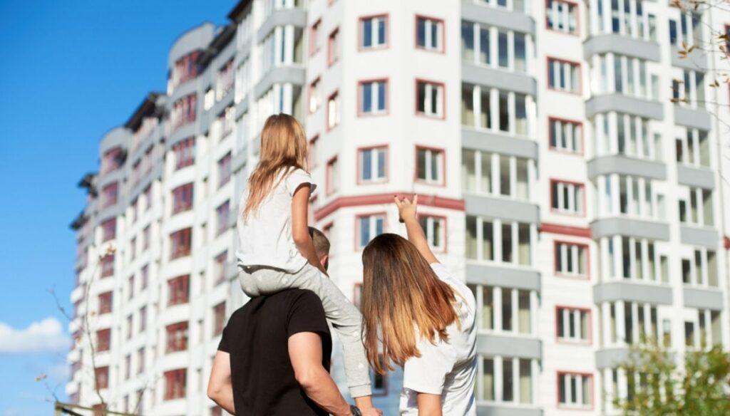Dati catastali del condominio: dove trovarli?