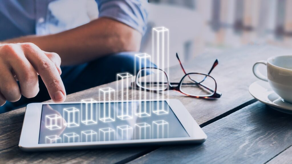 Agenzia delle Entrate: i nuovi indici sintetici di affidabilità fiscale