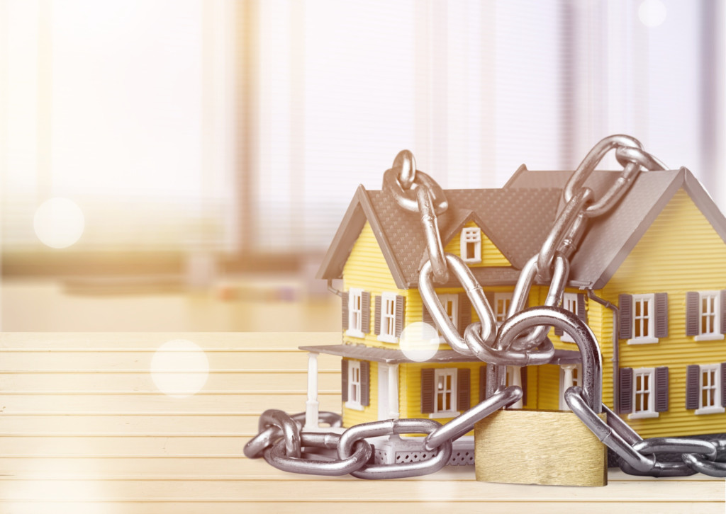 Dove richiedere il certificato ipotecario